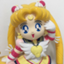 id:Ariko