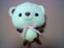 id:Arisa-0016