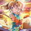id:ArisayaPoke0195