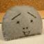 id:Arufa