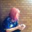id:As_I