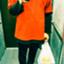 Asagi-iro