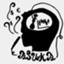 id:AscK