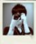 id:Ash74