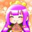 id:AshikinCOC