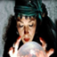 id:Astrologerincanada
