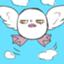 id:Aurora_f