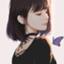 id:AyaFXEA