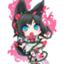 id:Ayaji