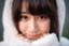 Ayaka_m_y