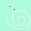 id:Ayako_Takenawa
