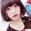 Ayano_0811