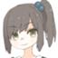 Ayatsun_tsukishiro