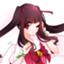 id:Azuki723