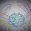 id:AzusaYama