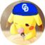 id:BCAD_Poke