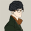 id:BLnote