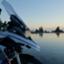 BMW-KEI