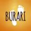 id:BURARI