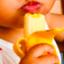 id:BabyMonkey0617