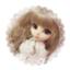 id:Bambola_leveret