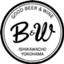 id:BandW