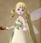 id:Barcarole