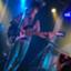 id:Bass_yasuyuki