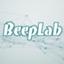 id:BeepLab