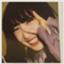 BiS_harumi