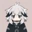 id:Big_iris
