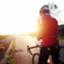 id:Biking