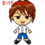 id:BitFuture