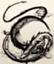 id:Black-star-dragon