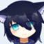 id:BlackStrings