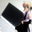 Blast_tukiyo