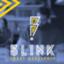 id:Blinkcommunity