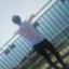 id:Bosskun