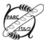 id:BoulangerieParc