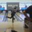 Bowling-lesson