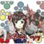 id:Braze_enjoy