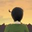 id:Breakfast_Mikan