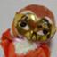 id:BubbleGum415