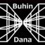 id:BuhinDana