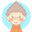id:BunRyu555