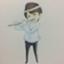 Bunchan_Flute