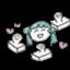 id:BuriburiSaikyoNo1