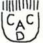 CADCAD