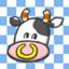 id:CHIKUWA_USHI