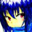 id:CN_dragone